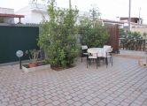 Villa SOLE-LUNA - unit� SOLE con vista mare