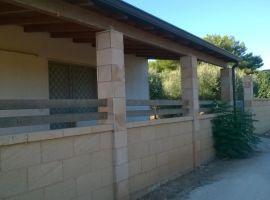 Casa Via De Pinedo v
