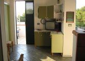 Appartamenti Maria -  1� PIANO