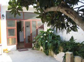 Casa Via Rossini a 5
