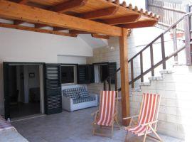 Villa SOLE-LUNA - un