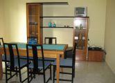 Appartamento accogliente in Residence  BAIA BLU