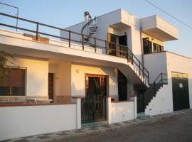 Appartamenti Maria -