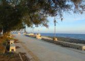 Appartamento Graziella n.2 a pochi passi dal mare