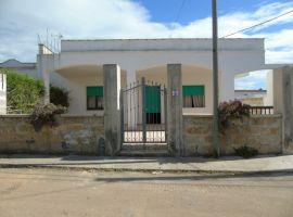Casa Via Montanara