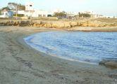 Appartamento Graziella a pochi passi dal mare