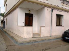 Casa Via Don Bosco a