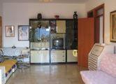 Appartamenti Maria -  PIANO TERRA