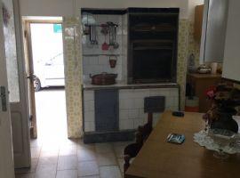 Casa Via Rossini