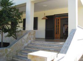 Villa Antonella a 70