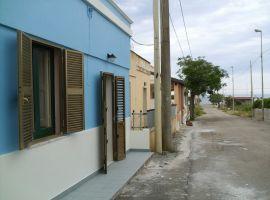 Casa Palma a 100 mt.