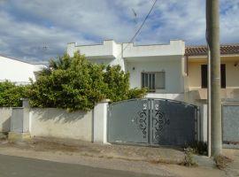 Casa Via Nettunia