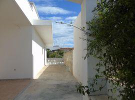 Casa Via Montanara 2