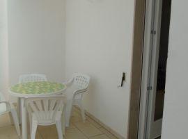 Appartamento Graziel