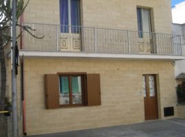 Arn� House 6 km from