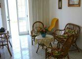 Appartamento Giannina 50 mt dal mare