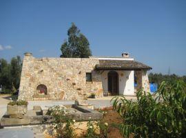 Villa Angela con pis