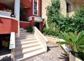 Casa Angela a 6 Km dalle marine di Ugento