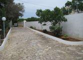 Villa Franca a 150 mt. dal mare - zona centrale