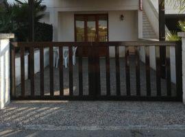 Casa  Li Giannelli