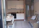 Appartamento confortevole in Residence BAIA BLU