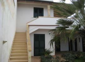 Villa Adriana a 50 m