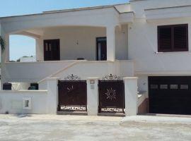 Casa Via Delle Siren