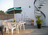 Maria Apartments - 1ER ETAGE