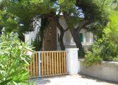 Villa Maria Rosaria  a 150 mt. dal mare