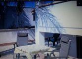 Casa Via Delle Sirene