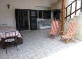 Villa SOLE-LUNA - unit�  LUNA piano terra