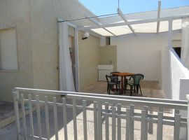 Appartements Tonino