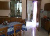 Casa Via Vincenzo Armida