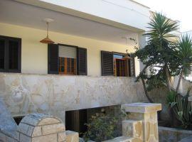 Villa Antonella 700