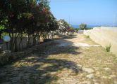 Trulli TONINO - frente al mar (peque�o trullo)