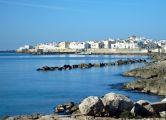 Villino Clara a 200 mt dal mare