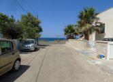 Appartamenti Tonino a 50 mt. dal mare