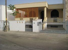 Villa Gabriella per