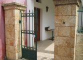 Casa Rahin� zona centrale