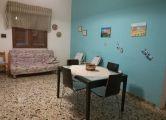 Casa  Rupestre  Ornella