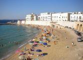 Appartamento Giannelli confortevole a pochi Km dalle spiagge