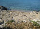 Villetta Patrizia a 700 mt. dal mare