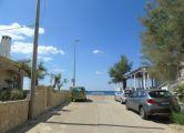 Casa ZIZZA a pochi passi dalla spiaggia sabbiosa