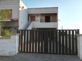 Casa  Li Giannelli P