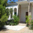 Villa Maria Rosaria