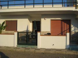 Maria Apartments - P