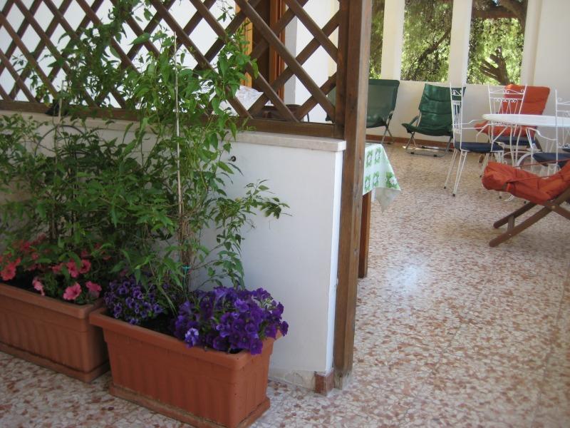 Divano Maria Rosaria : Casevacanzenelsalento.it appartamenti e ville per le tue vacanze
